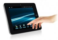 Tablet  Yarvik - model TAB310